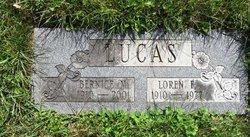 Loren F. Lucas