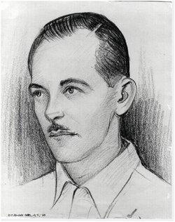 John Alexander Griffith