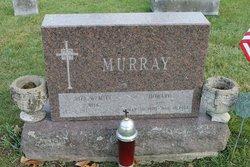 Howard H Murray