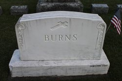 Thomas F Burns
