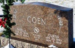 Curtis Coen