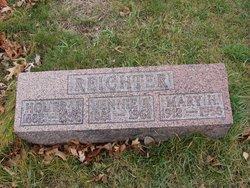 Jennie B. Reichter