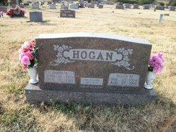 James H. Hogan