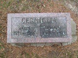 Joseph Cerniglia