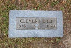 Clement Brei