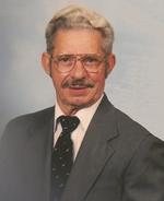Harold E. Johnson
