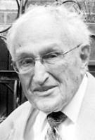 Frank Floyd Miles, Jr
