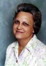 Kathiren Louise Bradberry