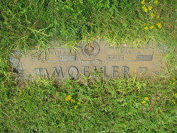 Mary A Moeller
