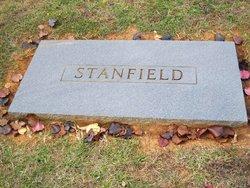 Minta Stanfield