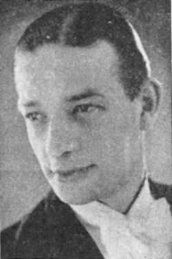 Arthur Adrianus Franciscus de Rooij
