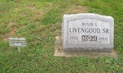 Roger Lee Livengood, Sr