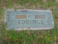 Zella Eddings