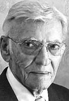 Donald Harrison Davis, Sr