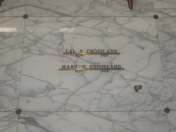Lal Smith Crossland