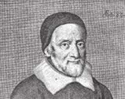 Edmund Gunter