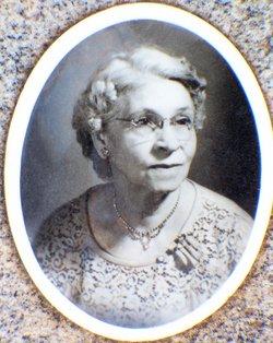 Ida May <I>Amason</I> Douglass