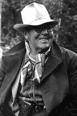 Archie J. Stout