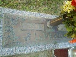 Leo Cad Laprarie