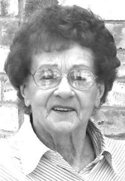 Beatrice Sophia <I>Popeck</I> Lisheski