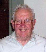 "James Walter ""Jim"" Abrahamson"