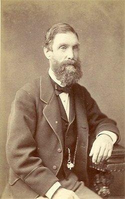 "Edward George ""Edwin"" Colley"
