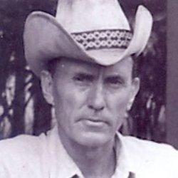 Hugh Lee Myers