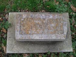 Mary Katherine Schroeder