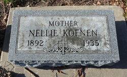 Nellie H. Koenen