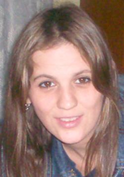 Sylvia Hall