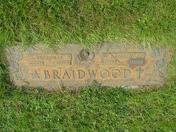 Daniel Braidwood