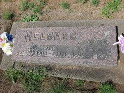 Carl L. Helberg