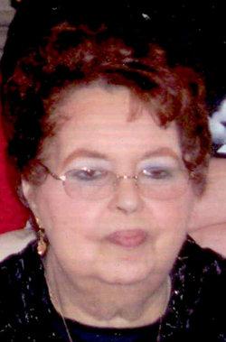 Marlene A. <I>Sukow</I> Hansen