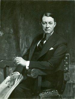 Robert Carr Lanphier