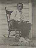 George Cathey McCoy