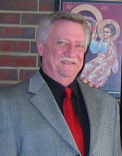 D. Rogers