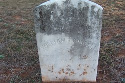 William Bunyan Corbell
