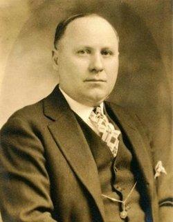 William Henrick Tietjen
