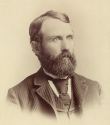 Elias Martin