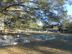 Mount Stevens Cemetery