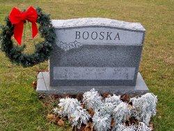 Paul B Booska