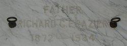 Richard C. Frazier