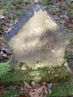 Lillian Unknown