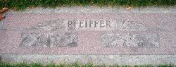 Edwin Henry Pfeiffer