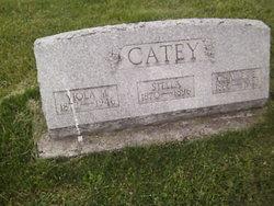 Stella Catey