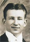 John Joseph Golarz