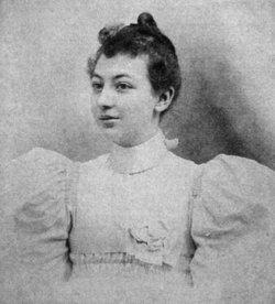 Lucille J. <I>Manzer</I> Resseguie