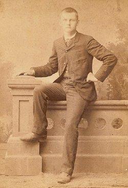 Ernest O. Bolen