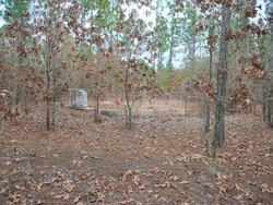 L A Wilson Family Cemetery