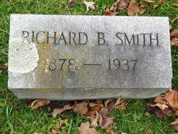 Richard B. Smith
